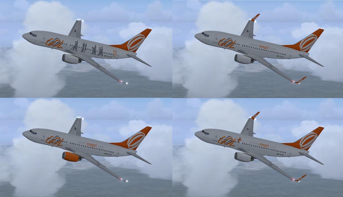 download di aeronaves gol fsx // leuzenruvo ga