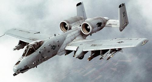 aeronave militar para fsx