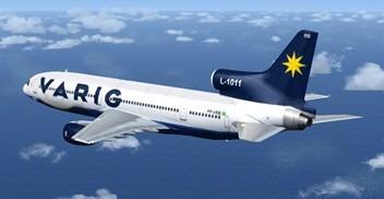 aeronaves brasileiras para fsx