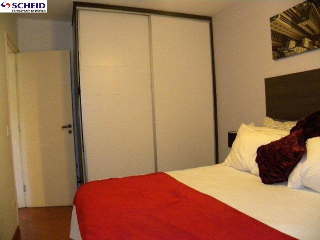 aeroporto congonhas, 68 m², 2 dorms c/ a.e, cozinha com ae, 2 w.c, 1 vaga - mc1227