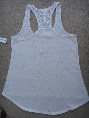 aeropostale camiseta fem importada 100 % algodao