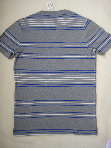 aeropostale camiseta masc manga curta original importada +++