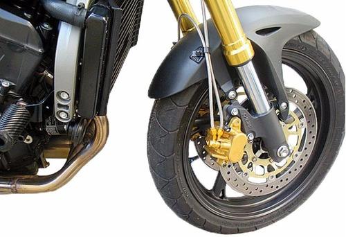 aeroquip flexível freio srad 750 1000 r1 cbr1000rr hornet r6