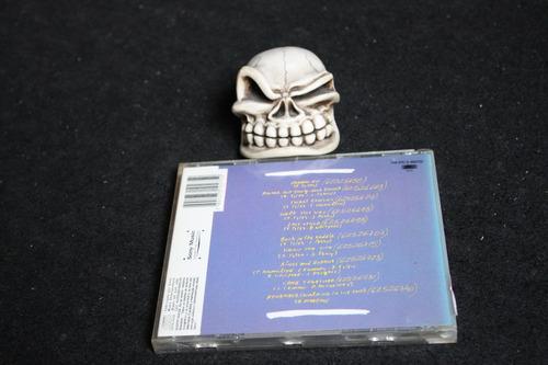 aerosmith greatest hits cd !!!!
