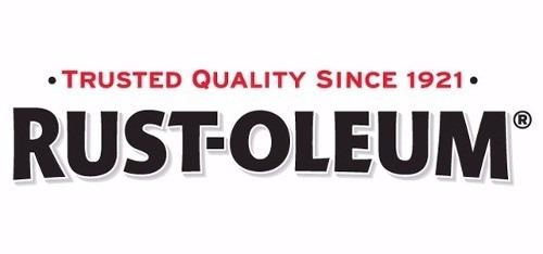 aerosol rust-oleum laca transparente x395ml.