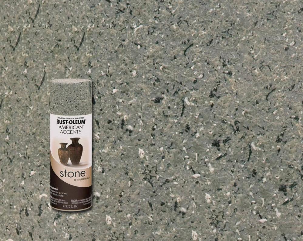 Resultado de imagen de PINTAR CON AEROSOLES rust oleum