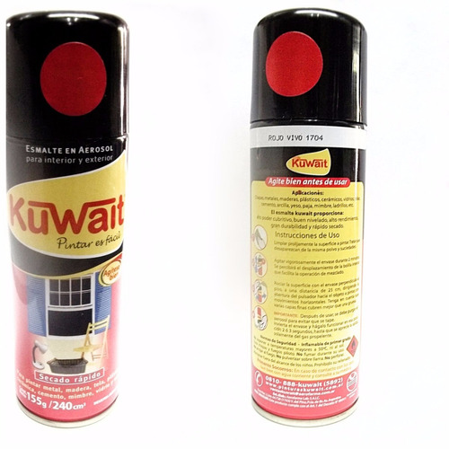 aerosol sinteplast antioxido 240grs