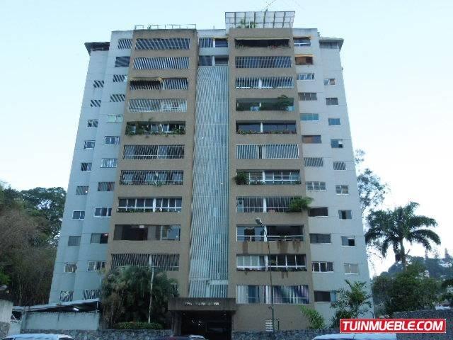af apartamentos en venta wl mg mls #15-10919