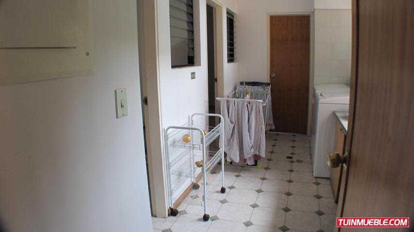 af apartamentos en venta wl mg mls #16-15410---0416 7193184