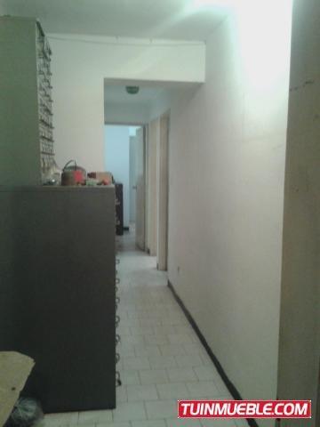 af apartamentos en venta wl mg mls #18-6362---0416 7193184