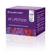 af lps food aquaforest - alimento p/ corais 30gr