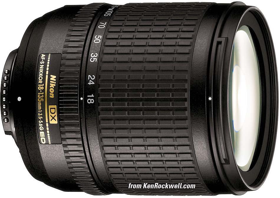 Nikon 18 135mm знакомства в брянске с видео и фото