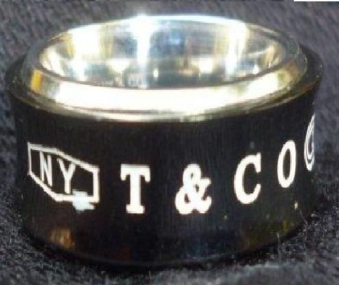 af001 hermoso anillo tfy tallas 5, 6 y 9
