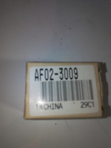 af023009 bypass (manual)  pickup roller gestetner  2613 2713