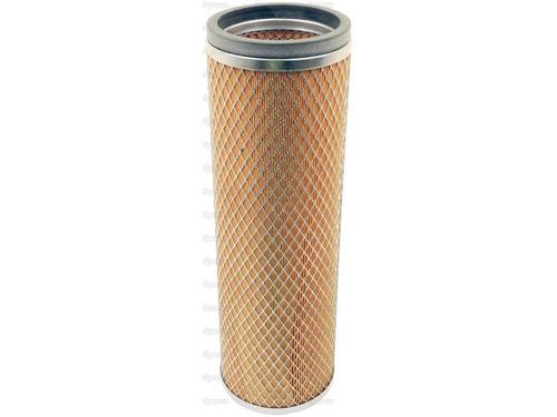 af1623 filtro de aire fleetguard interno john deere 42383