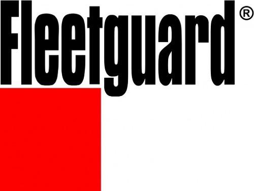 af25333 filtro fleetguard aire externo renault 5010230841