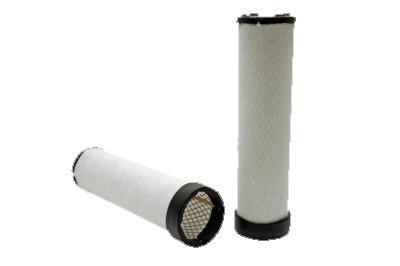 af25755 filtro aire fleetguard dynapac 908400 p778637