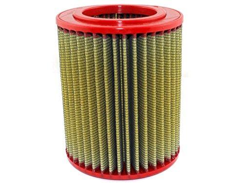 afe 10-10082 filtro de aire