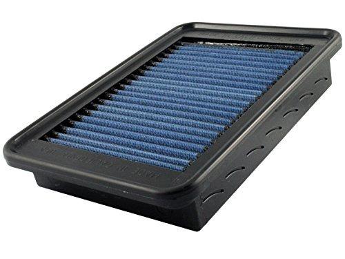 afe 30-10026 filtro de aire