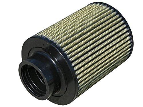 afe 87-10034 pro guardia 7 performance powersports filtro de