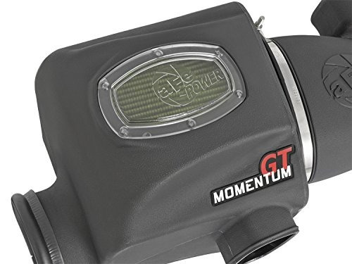 afe filtros 75-76005 impulso gt pro-guard 7 etapa-2 sistema