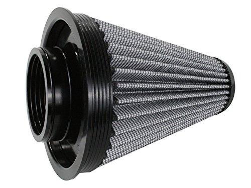 afe tf 9017d filtro de aire takeda iaf pro dry s