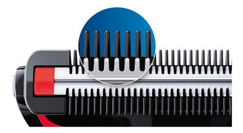 afeitadora corporal masculina philips bg105/11 bodygroom