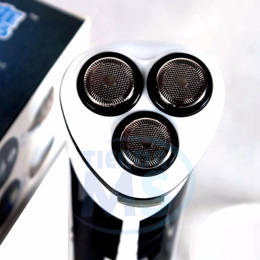 afeitadora electrica recargable afeita barba luz oferta! Cargando zoom... afeitadora  electrica afeita. Cargando zoom. 83642072622e
