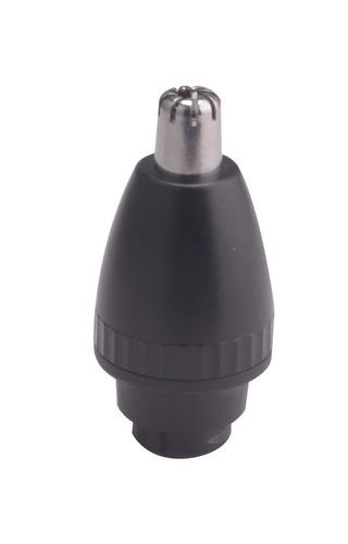 Afeitadora Electrica Gama Gsh1000 Recargable Digital Multi -   2.766 ... 86b30553aed3