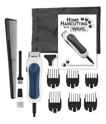 afeitadora electrica maquina de afeitar whal tienda chacao