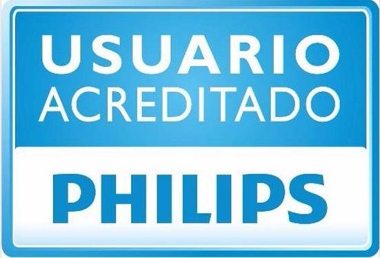 Afeitadora Electrica Patillera Philips Shaver Hq6943 16 -   1.699 902a8e238461