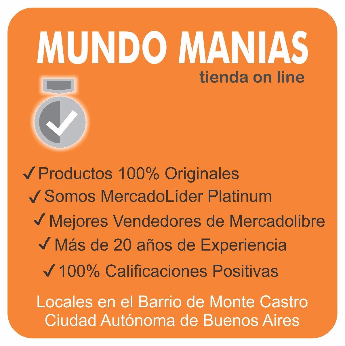 Afeitadora Electrica Philips Hq6908 En Seco - Mundo Manias -   999 ... 80281e5094f9