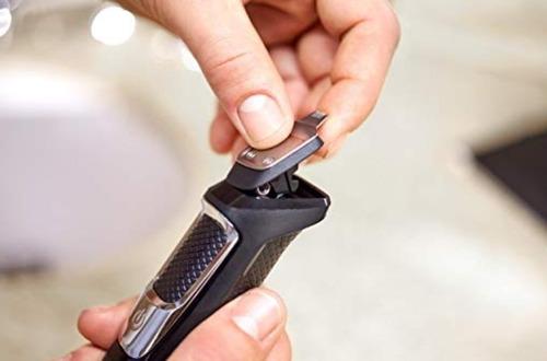 afeitadora electrica philips norelco nuevas
