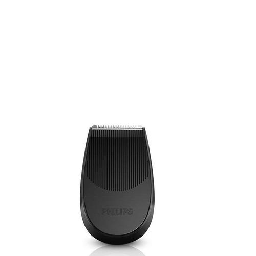 afeitadora electrica philips s9031 tope de linea la mejor!