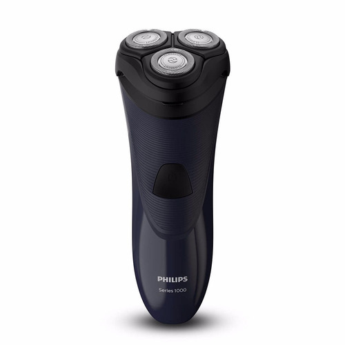 afeitadora electrica philips series 1000 s1100