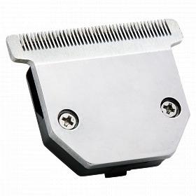 afeitadora eléctrica recargable - unidad a $56000