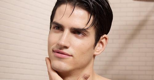 afeitadora eléctrica sonivox 2 cabezales recargable potente