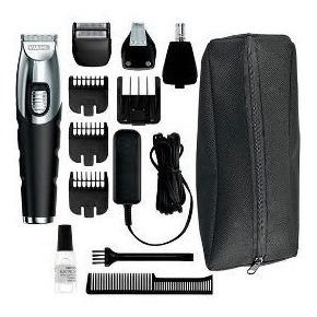 afeitadora eléctrica whal groomsman pro