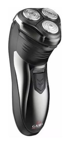 afeitadora gama gsh900 inalambrica corta patillas y bigote