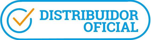 afeitadora gama inalambrica corta patilla bigote - garantia oficial en todo el pais