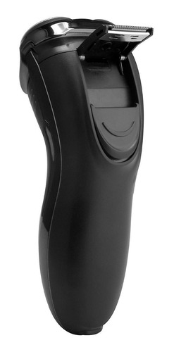 afeitadora inalámbrica gama gsh 900 resistente al agua
