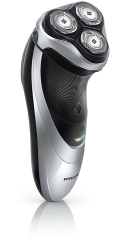 afeitadora philips lavable pt860 recargable patillero nueva