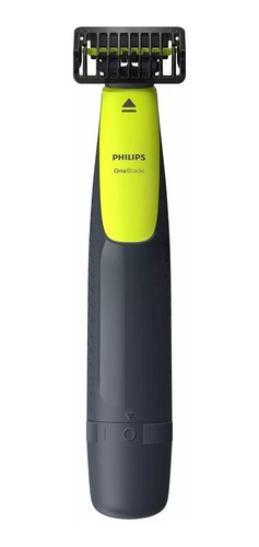 afeitadora philips oneblade qp2510/10