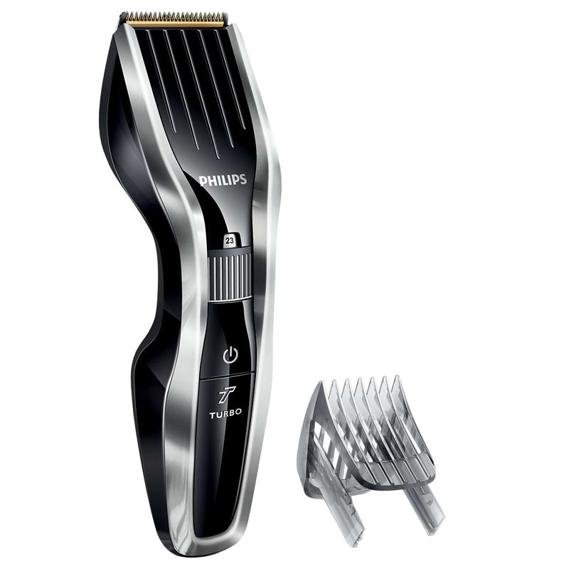afeitadora philips p.a.d. hc 5450 15 cortacab serie 5000 dua. Cargando zoom. a8a232c63a1b