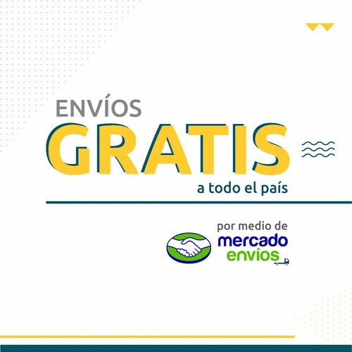 Afeitadora Philips Qs6141 32 Styleshaver Resistente Agua Lh ... 4a29f786728b