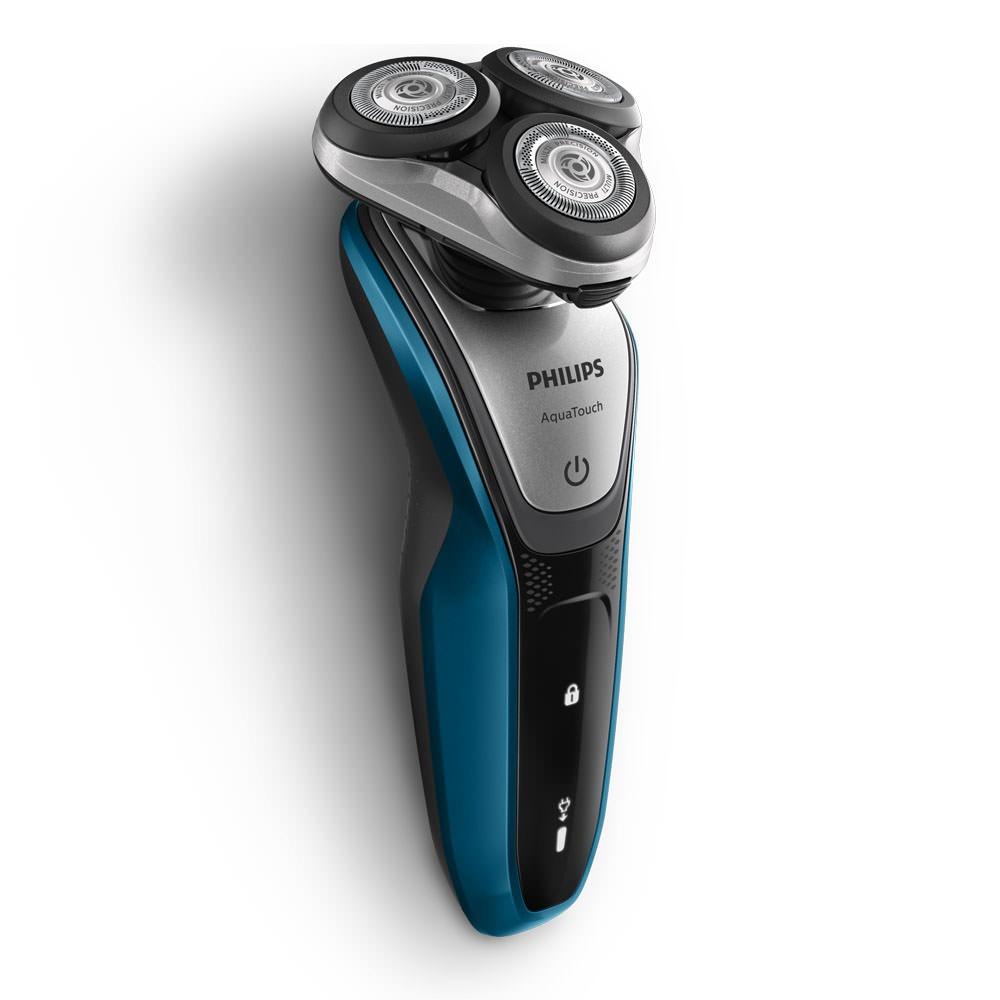 Afeitadora Philips S-5420-02 -   2.299 cba6f00341e9
