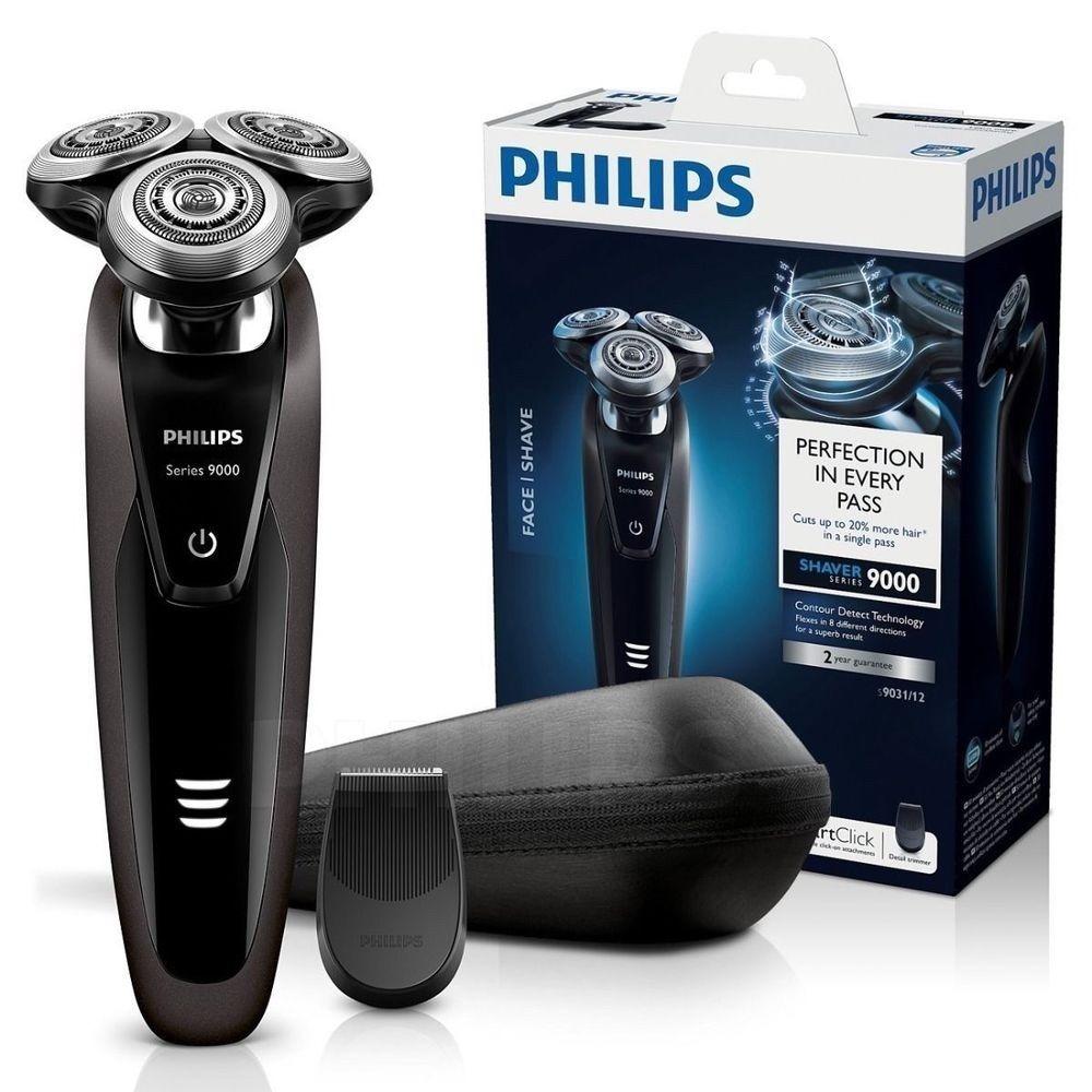 afeitadora philips s9031 ducha humedo seco recargable envio. Cargando zoom. 2216f9baaa9a