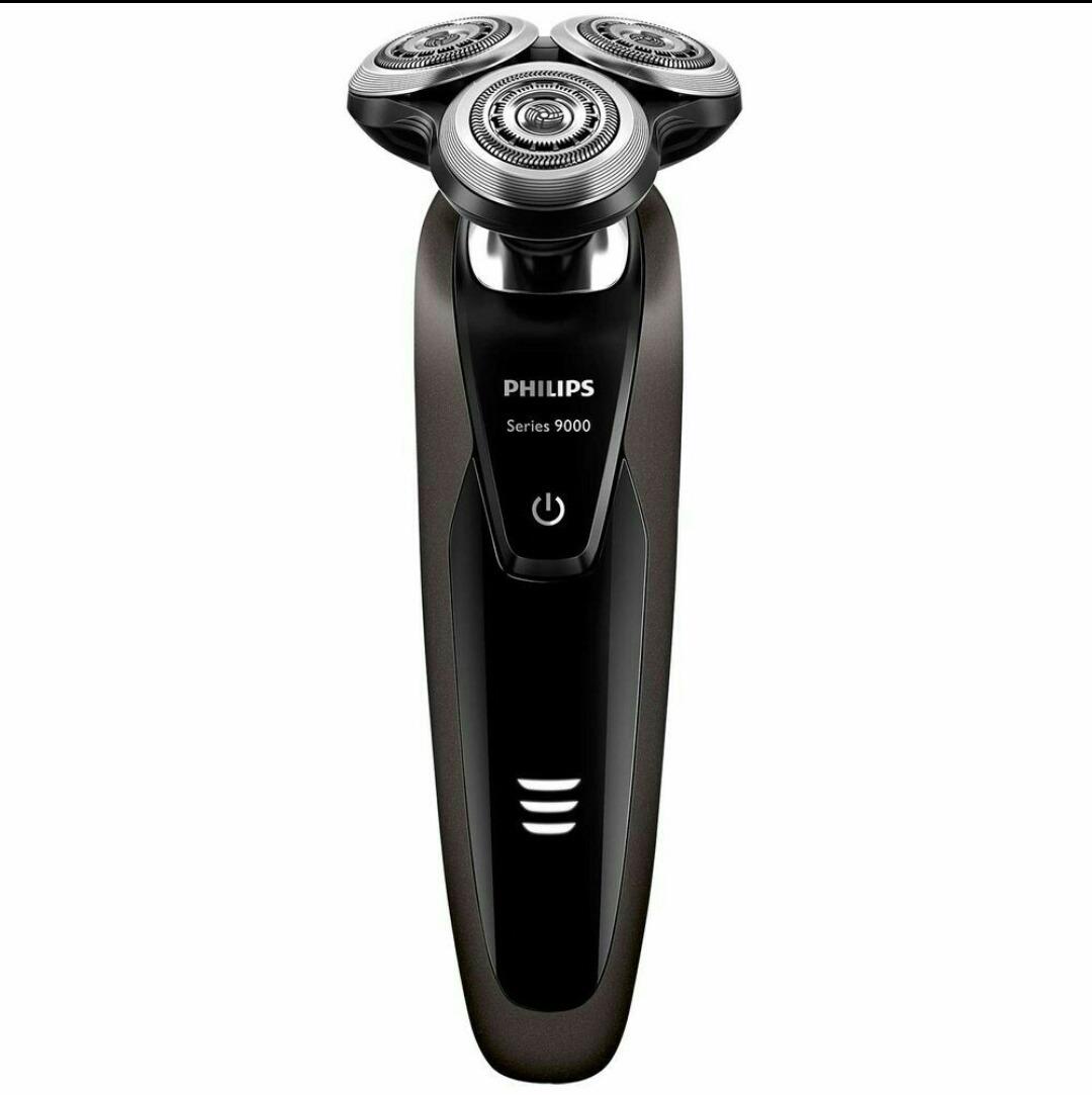 afeitadora philips shaver s9031 13 electrica oferta única!! Cargando zoom. ea161f55770c
