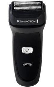 Afeitadora Rasuradora Remington F4790 Patillera Contra Agua ... 9d54d5533d6c