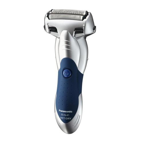 afeitadora recargable essl41 netpc oca, master, visa